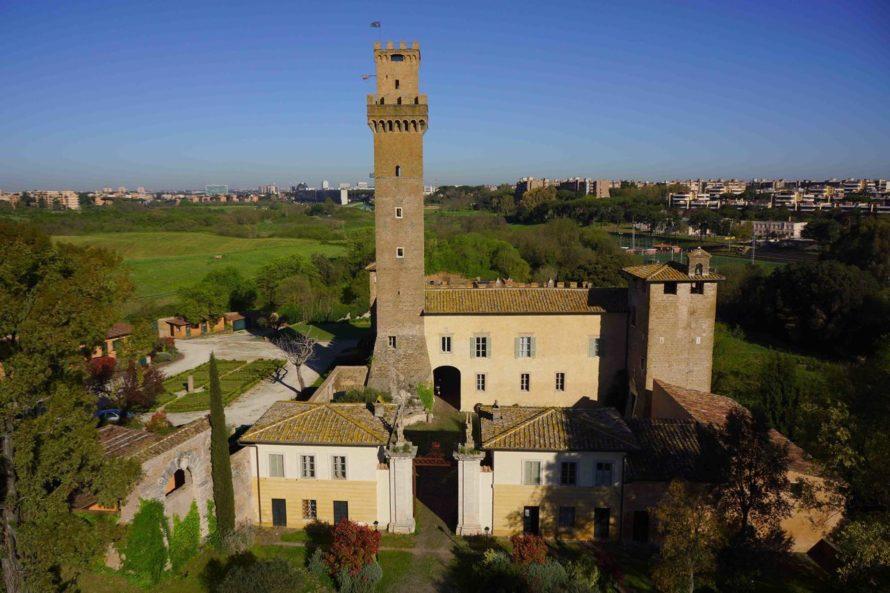 Castello-della-Cecchignola-DSC04860