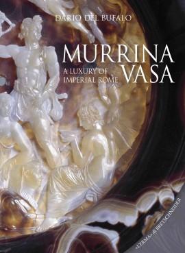 Vasa Murrina – Copertina def3 verticale1.indd