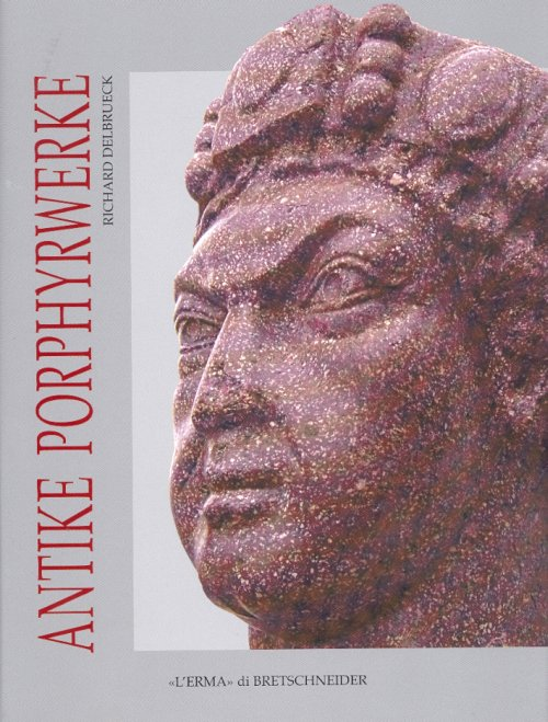 Antike_Porphyrwerke
